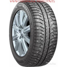Bridgestone IC-7000S 205/55-16 91T