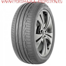 Bridgestone T001 205/55-16 94W XL