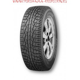 Cordiant All Terrain OA-1 205/70-15 100H