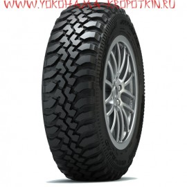 Cordiant Off Road 205/70-16 97Q