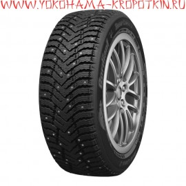 Cordiant Snow Cross 2 175/65-14 86T шип.