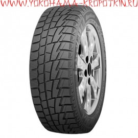 Cordiant Winter Drive PW-1 155/70-13 75T