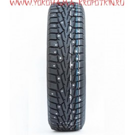 Cordiant Snow Cross 2 155/70-13 75Q шип.