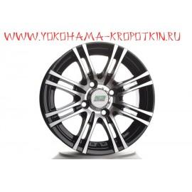 Nitro Y3153 7X16 5X105 ET39 56.6 BFP