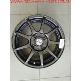 SNP H-308 6.5X15 4X100 ET45 67.1 MGMBSI