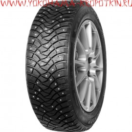 Dunlop SP Winter Ice 03 185/65-15 92T