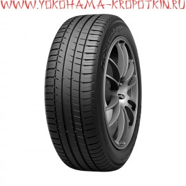 BFGOODRICH ADVANTAGE 245/45-18 100Y XL