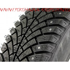 BFGoodrich G-Force Stud 215/60-16 99Q XL