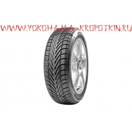 BFGoodrich G-Force Winter 2 195/50-16 88H XL