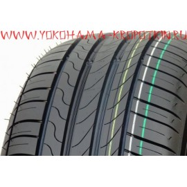 Michelin Energy Saver+ 205/60-16 92H