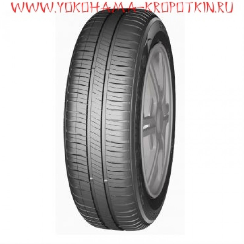 Michelin Energy XM2 205/55-16 V