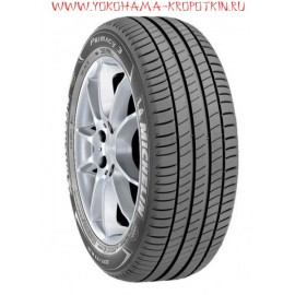 Michelin Primacy 3 245/45-18 100W