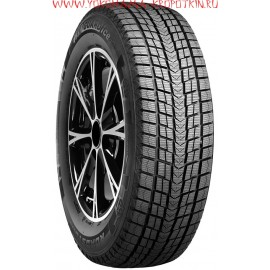 Nexen Winguard ICE SUV 215/65-16 98Q