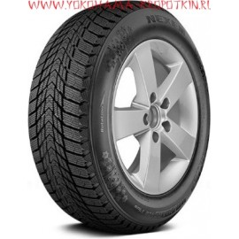 Nexen Winguard Ice Plus 235/45-17 97T XL