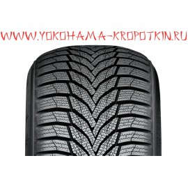 Nexen Winguard Sport 2 235/45-18 98V
