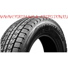 Roadstone Winguard Ice 205/65-16 95Q