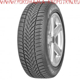 GOODYEAR Ultragrip Ice 2 175/65-14 86T XL