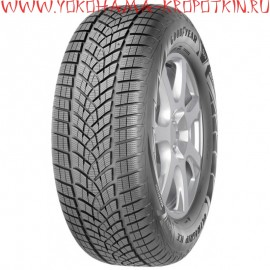 GOODYEAR Ultragrip Ice SUV 225/55-18 102T