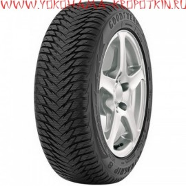 GOODYEAR Ultragrip 8 175/70-13 82T