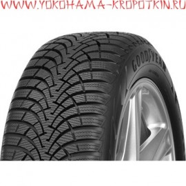 GOODYEAR Ultragrip 9 185/65-15 92T XL