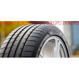 GOODYEAR Eagle F1 Asymmetric 3 SUV 295/40-21 111Y XL