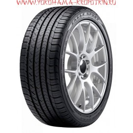 GOODYEAR Eagle Sport TZ 225/45-17 94W XL