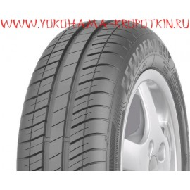 GOODYEAR EfficientGrip Compact 185/60-14 82T