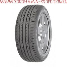 GOODYEAR EfficientGrip SUV 235/55-19 105V XL