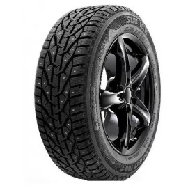 Tigar SUV Ice 225/60-17 103T XL Ш