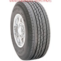 Toyo OPHT 205/70-15 96H
