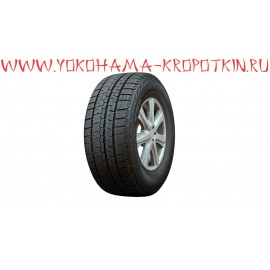 HABILEAD AW33 155/65-13 73T